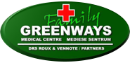 Greenways-medical-center-port-elizabeth
